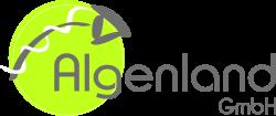Algenland GmbH